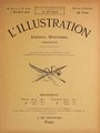 L'illustration 19041217 a.pdf