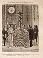 Léo Taxil-Mystères de la Franc-Maçonnerie-gravure 47.jpg