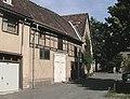 Löbstedt 1998-08-15 10.jpg