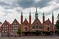 Lübeck Germany Heiligen-geist-Hospital-01.jpg