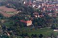 Lüdinghausen, Burg Lüdinghausen -- 2014 -- 7279.jpg