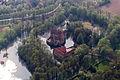Lüdinghausen, Burg Vischering -- 2014 -- 7291.jpg
