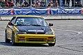 L13.08.32 - Youngtimer - 23 - Honda CRX, 1990 - Mikkel Gregersen - tidtagning - DSC 9692 Balancer (37214008285).jpg
