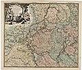 LASB K Hellwig 0271.jpg