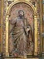 LA Cathedral Ezcaray reatblo statue 2.jpg