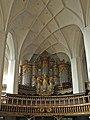 LC-Nikolaikirche-12.jpg