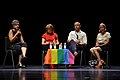 LGBT rights EU parliament EuroPride 2018 01.jpg
