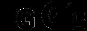 LG G6 - Image: LG G6 Logo
