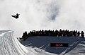 LG Snowboard FIS World Cup (5435313413).jpg