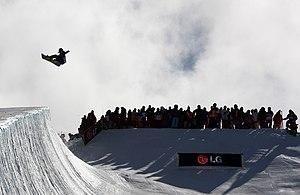 Switzerland at the 2014 Winter Olympics - Nadja Purtschert