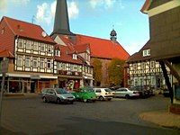LINDAU Marktplatz.jpg