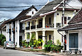 LPB Guest Houses (1490224551).jpg