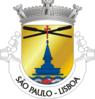 LSB-spaulo.png