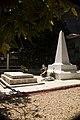 LT20 Monument funéraire des rois Bell.JPG