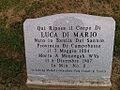 LUCA DI MARIO Grave Stone.jpg