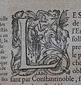 L franciade orientale livre septiesme 06256.jpg