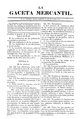 LaGacetaMercantil1823.10.022.pdf