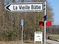 LaVieilleBatie-CollexBossy RomanDeckert07012021.jpg