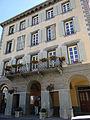 La Brigue - Mairie -1.JPG