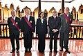 La Canciller condecoró a miembros del equipo peruano en el proceso sobre delimitación marítima con Chile.jpg