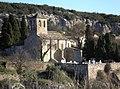 La Caunette Notre Dame.JPG