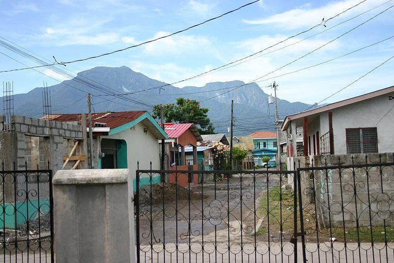 File:La Ceiba, Honduras.jpg