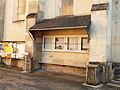 La Chapelle-Saint-André-FR-58-abribus & affichage.jpg