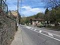 La Chapelle de Beaunant - Route de Brignais direction nord 2 (avr 2019).jpg