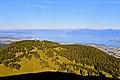 La Dôle - panoramio (118).jpg