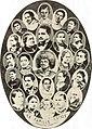 La Famille Royale de Tahiti, 1906.jpg