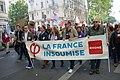 La France Insoumise au 1er mai 2019 à Lyon.jpg