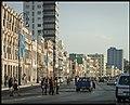 La Habana (23212849905).jpg
