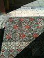 La Havana tiles art nouveau 03.jpg