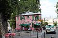 La Maison Rose, Montmartre.jpg