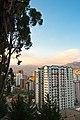 La Paz (2815873618).jpg