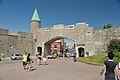 La Porte St-Jean - Vieux Québec.jpg