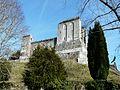 La Tour-Blanche château (4).JPG