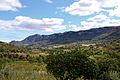 La Vall de Gallinera des de la Carroja.JPG