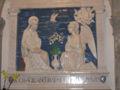 La Verna Andrea della Robbia5.jpg