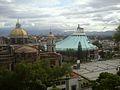 La Villa de Guadalupe..jpg