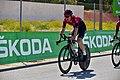 La Vuelta 2019 (48625594051).jpg