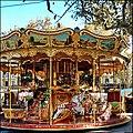 La belle carrousel à Avignon - panoramio.jpg