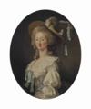 La comtesse de Lamballes.webp