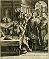 La doctrine des murs, tiree de la philosophie des stoiques, representee en cent tableaux et expliquee en cent discours pour l'instruction de la ieunesse (1646) (14561353319).jpg