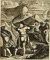 La doctrine des murs, tiree de la philosophie des stoiques, representee en cent tableaux et expliquee en cent discours pour l'instruction de la ieunesse (1646) (14561552657).jpg