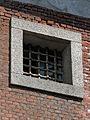 La finestra.jpg