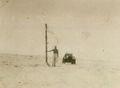 La macchina di Francisco Pérez con cui attraverso il deserto.jpg