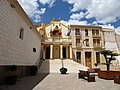 La mairie de busot - panoramio.jpg