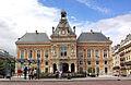 La mairie du 19e arrondissement 2010.jpg