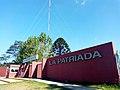 La patriada (4).jpg